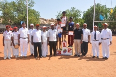 58th-sports-day-18-07-2014-athletes-honoured-by-the-management-members