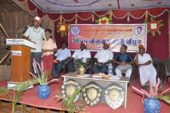 58th-sports-day-chief-guest-mr-k-kalyanakumar-d-m-e-p-g-d-auto_-e-b-e-giving-the-special-address
