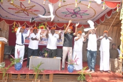 58th-sports-day-inaugural-function-18-07-2014