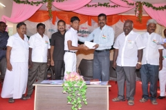 68th-independence-day-celebration-chief-guest-mr-s-maneshwara-raja-ifs-regional-passport-officer-madurai-prize-distribution-1