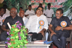 7-58th-annual-day-24-01-2015