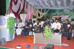 9-58th-annual-day-24-01-2015-thachana-nadar-sangam-president-mr-sabapathi-addressing-the-gathering