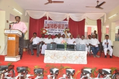 assistant-commissioner-of-madurai-corporation-addressing-the-gathering-laptop-cycle-distribution-function-24-07-2014