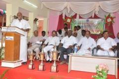 mr-d-r-sabapathi-president-thachanamara-nadar-sangam-112th-kamarajar-birthday-competition-prize-distrubution-function-on-25-07-2014