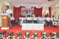 mr-k-c-p-jayakumar-president-nagamalai-panchayat-addresing-the-gathering-laptop-cycle-distribution-function-24-07-2014