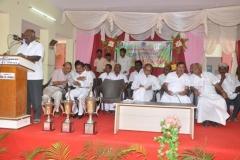 mr-p-surendran-secretary-mnujnhss-welcoming-the-gathering-112th-kamarajar-birthday-competition-prize-distrubution-function-on-25-07-2014