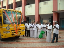 new-bus-releasing-function-11-12-2014-chief-guest-mr-s-k-mohan-general-secretary-madurai-nadar-uravinmurai-4