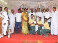112th-kamarajar-birthday-competition-prize-distrubution-function-on-25-07-2014-ii-prize-nehru-vidya-sala