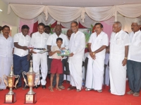 112th-kamarajar-birthday-competition-prize-distrubution-function-on-25-07-2014-students-geting-prize