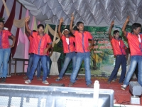 22-58th-annual-day-24-01-2015-bolly-wood-dance