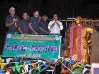 3-58th-annual-day-24-01-2015-kamarajar-statue-garlanded-by-the-chief-guest-mr-r-sarathkumar