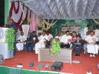5-58th-annual-day-24-01-2015-secretary-mr-p-surendran-giving-welcome-address