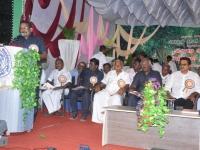 6-58th-annual-day-24-01-2015-president-mr-p-dharmaraj-giving-the-presidential-address