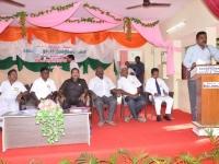 68th-independence-day-celebration-chief-guest-mr-s-maneshwara-raja-ifs-regional-passport-officer-madurai