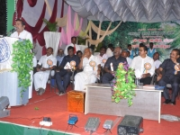 8-58th-annual-day-24-01-2015-mnu-general-secretary-mr-s-k-mohan-addressing-the-gathering
