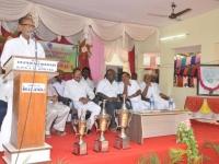 chief-guest-mr-pazha-nedumaran-presidentthamilar-desiya-munnani-giving-the-special-address-112th-kamarajar-birthday-competition-prize-distbn