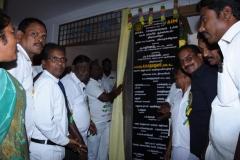 ATL INAUGURATION FUNCTION - MINISTER Mr R.B. UDAYAKUMAR