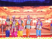 63RD ANNUAL DAY 10.01.2020-CULTURAL EVENT