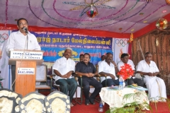 56th-annual-sports-day-24-11-2012-chief-guest-mr-p-jesu-jayapal-b-a-b-ed_-asst-commissioner-of-police-vigilence-tneb-madurai