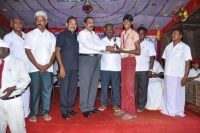 56th-annual-sports-day-24-11-2012-junior-champion-k-alagarsamy-8-e