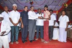 56th-annual-sports-day-24-11-2012-junior-champion-k-alagarsamy-8-e