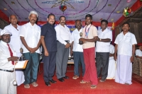 56th-annual-sports-day-24-11-2012-senior-champion-m-nagabala-10-a