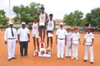 56th-annual-sports-day-24-11-2012-super-senior-800-m-prize-winners