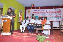 chief-guest-our-school-president-mr-p-dharmaraj-addressing-the-gathering