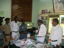 flag-day-fund-collection-ncc-air-wing-army-wing-07-12-2012