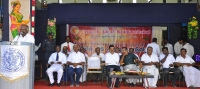 secretary-mr-p-surendran-addresing-the-gathering-on-the-annual-day-jan-2013