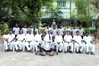 under-17-kabaddi-divisional-winner-going-to-participate-in-the-state-level-competition-23-12-2012-to-25-12-2012-in-tanjore