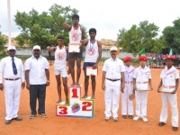 56th-annual-sports-day-24-11-2012-super-senior-800-m-prize-winners
