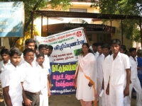 nss-dengue-awareness-programme-28-11-2012-to-30-11-2012