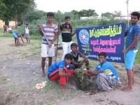 nss-special-camp-2012-2013-02-11-2012-08-11-2012-kilaneri-village-_-tree-plantation