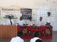 nss-special-camp-2012-2013-02-11-2012-08-11-2012-kilaneri-village-inaugural-function
