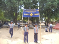 scout-district-level-judging-competition-16-11-2012